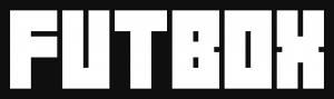 FUTBOX-logo-2021